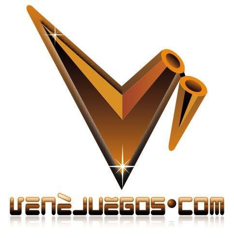 Venejuegos Inc